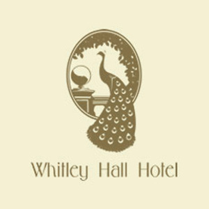 Whitley Hall, Sheffield