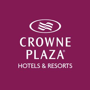 Crowne Plaza, Leeds