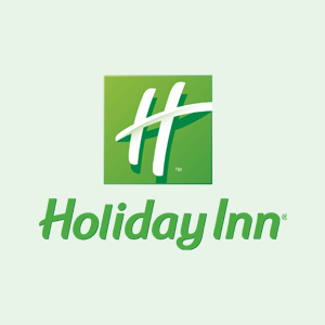 Holiday Inn, Brighouse