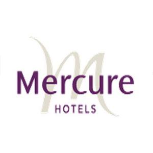 Mercure Leeds Parkway
