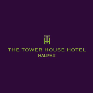 The Tower House, Halifax