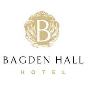 Bagden Hall Hotel Wedding Venue