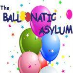 BalloonAtic Asylum