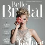 Belle Bridal Magazine