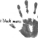 Black marcs
