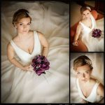 brendan chadwick wedding photography