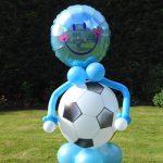 Eastburn Balloons