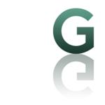 Greenwoods menswear Suit hire