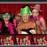J C Photo Booth
