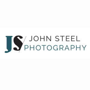John Steel photography
