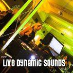 Live Dynamic Sounds