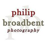 phil broadbent wedding photography