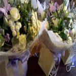 Yorkshire rose florist