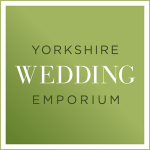 yorkshire wedding emporium