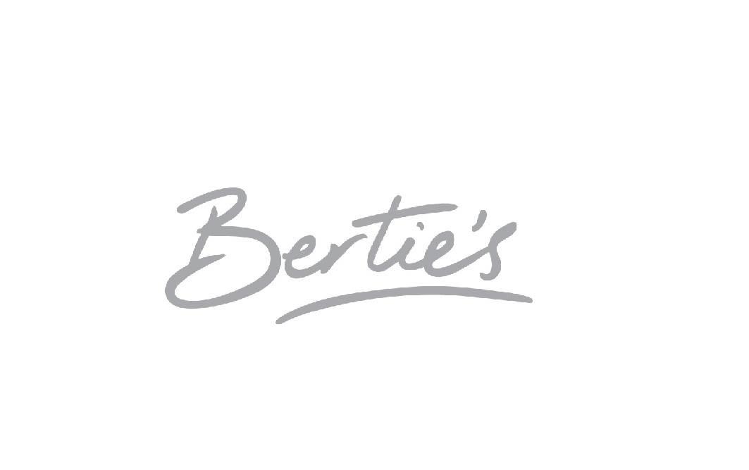 Berties