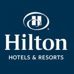 Hilton Sheffield