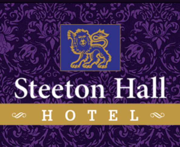 Steeton Hall Hotel, Keighley