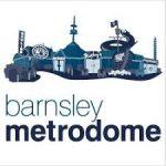 Barnsley Metrodome Arena
