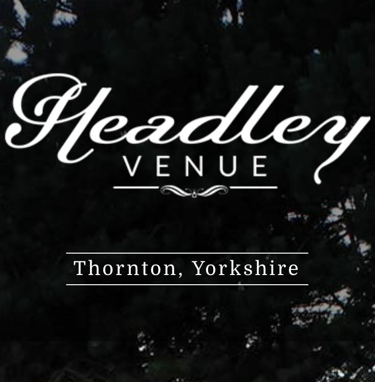 Headley Venue