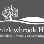 Whirlowbrook Hall