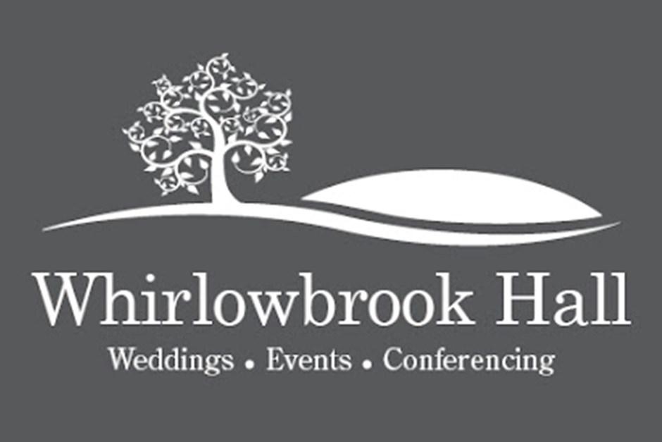 Whirlowbrook Hall