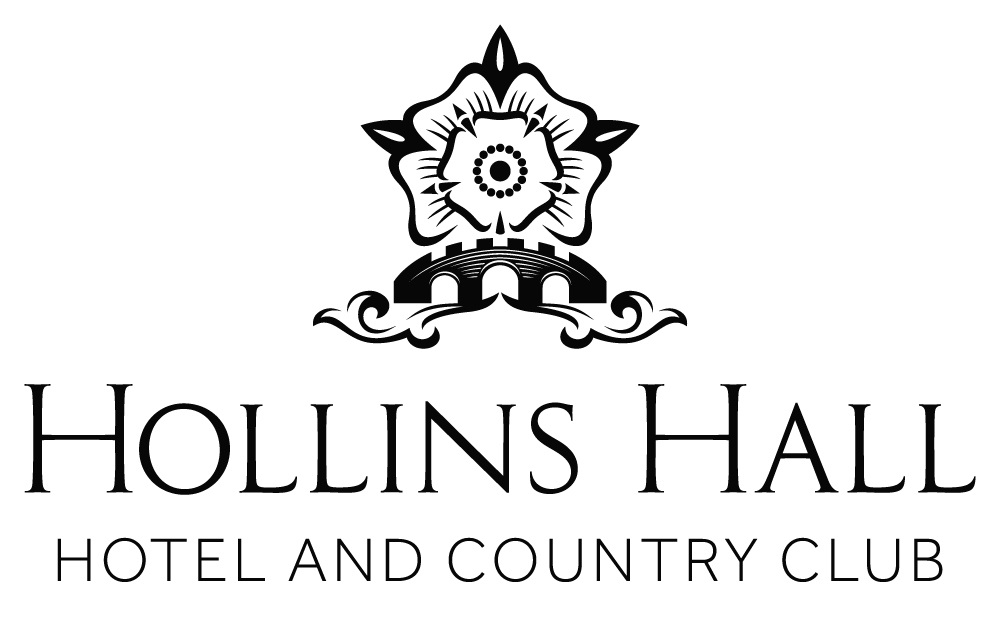 Hollins Hall Hotel, Baildon