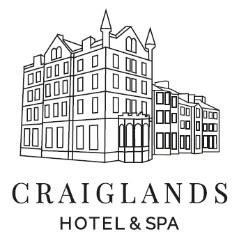 Craiglands Hotel & Spa