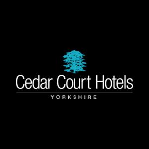 Cedar Court, Huddersfield