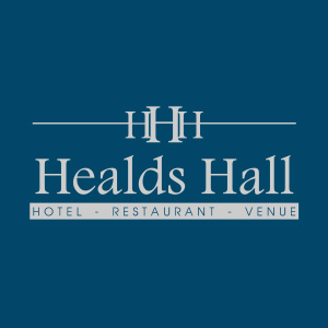 Healds Hall Hotel, Liversedge