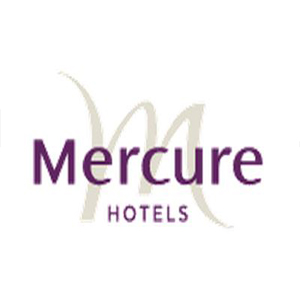 Mercure Bankfield, Bingley