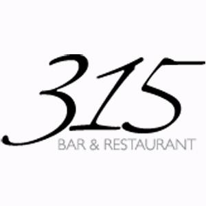 315 bespoke catering
