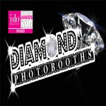 Diamond Photo Booth