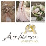 Ambience Venue styling