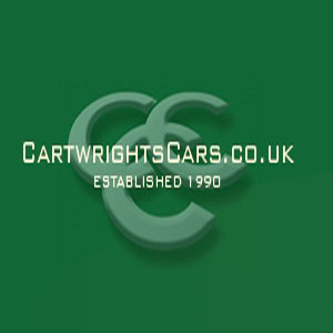 cartwright cars