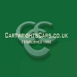 cartwright cars