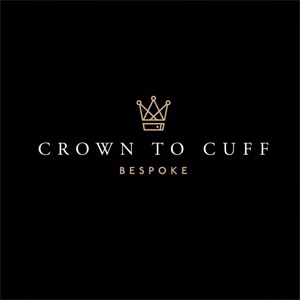 Crown to cuff tailoring