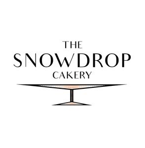 Snowdrop Cakery