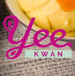 Yee Kwan