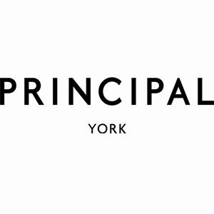 The Principal Hotel York