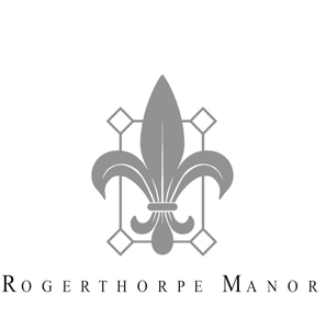 Rogerthorpe Manor Hotel