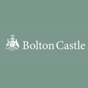 Bolton Castle, Leyburn
