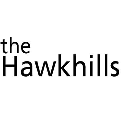The Hawkhills