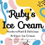 Rubys ice cream