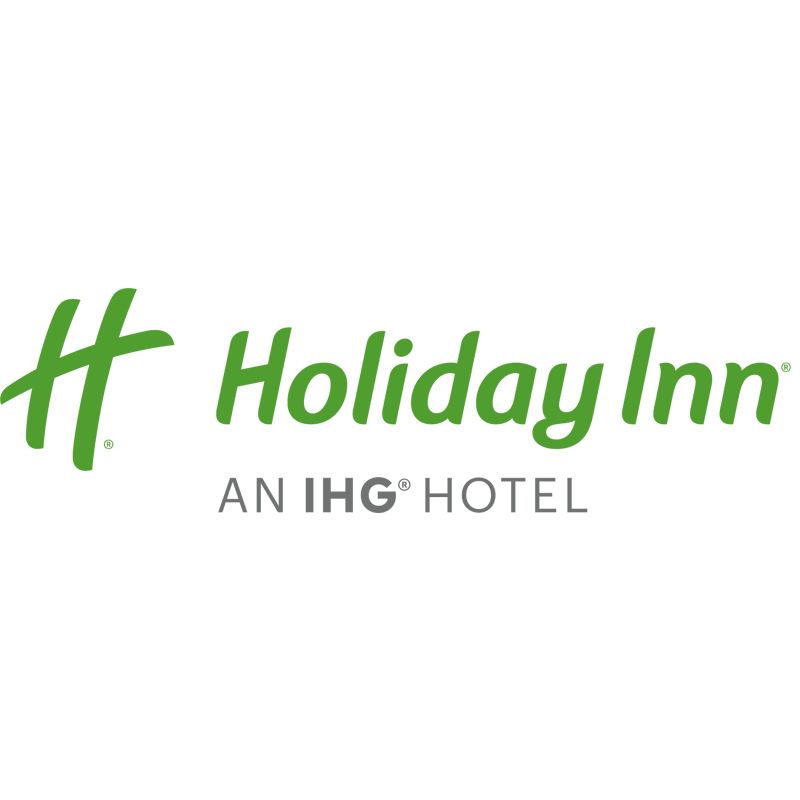 Holiday Inn, Wakefield