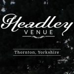 Headley Venue