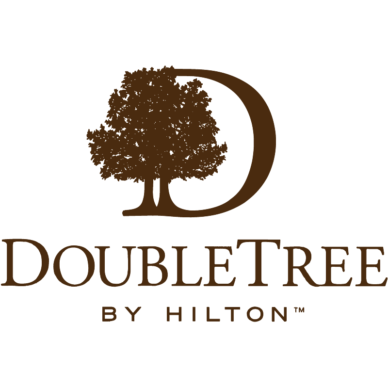 DoubleTree By Hilton Sheffield