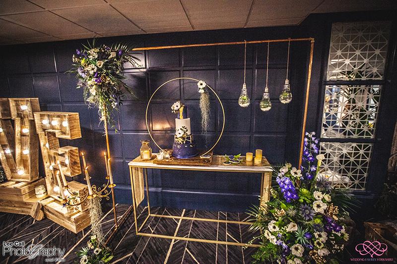 wedding Fayres Leeds