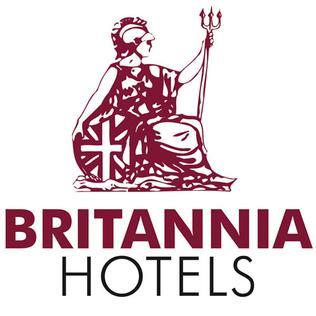 Britannia Leeds Bradford