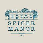 Spicer Manor