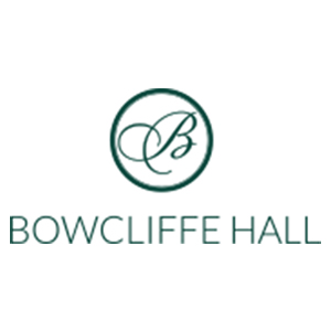 Bowcliffe Hall